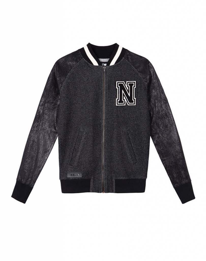 Jacket N