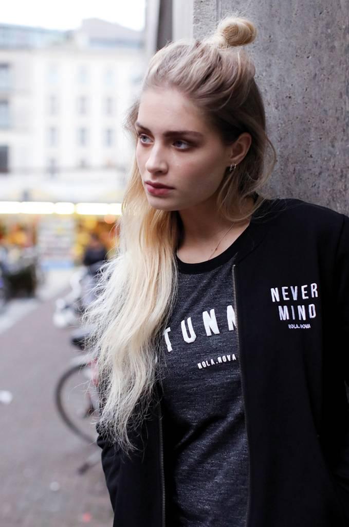 STUNNER T-SHIRT