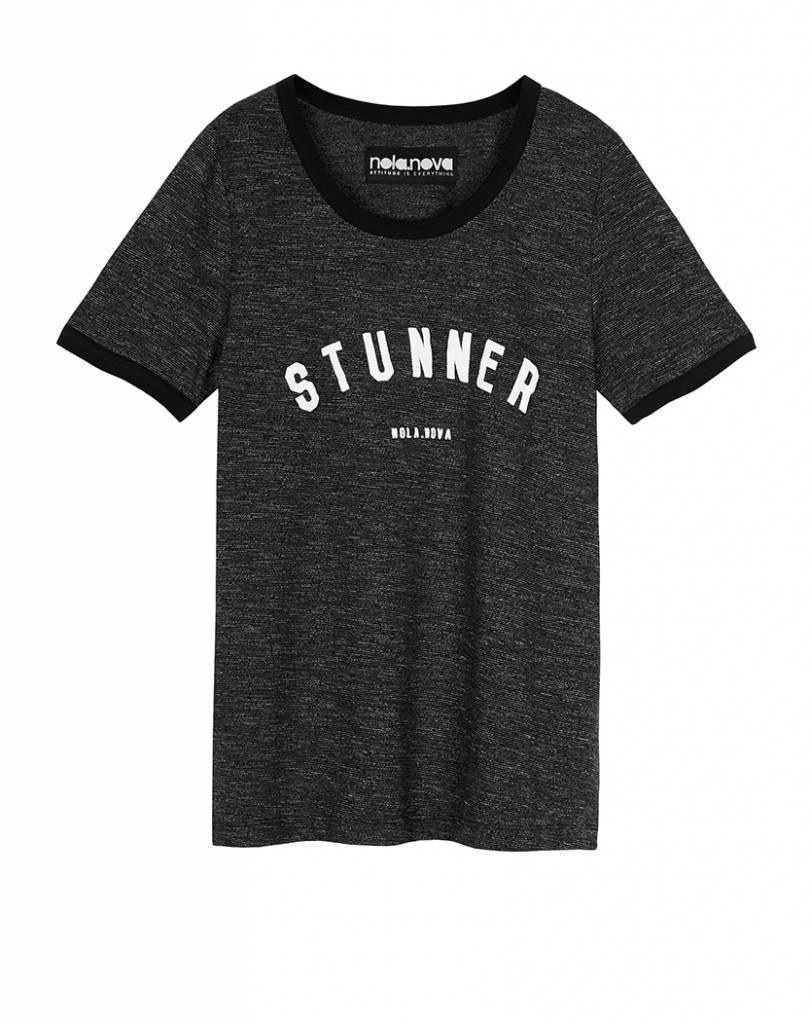 T-Shirt Stunner