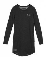 Sweater Dress Funky