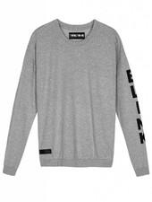 Sweater Blink