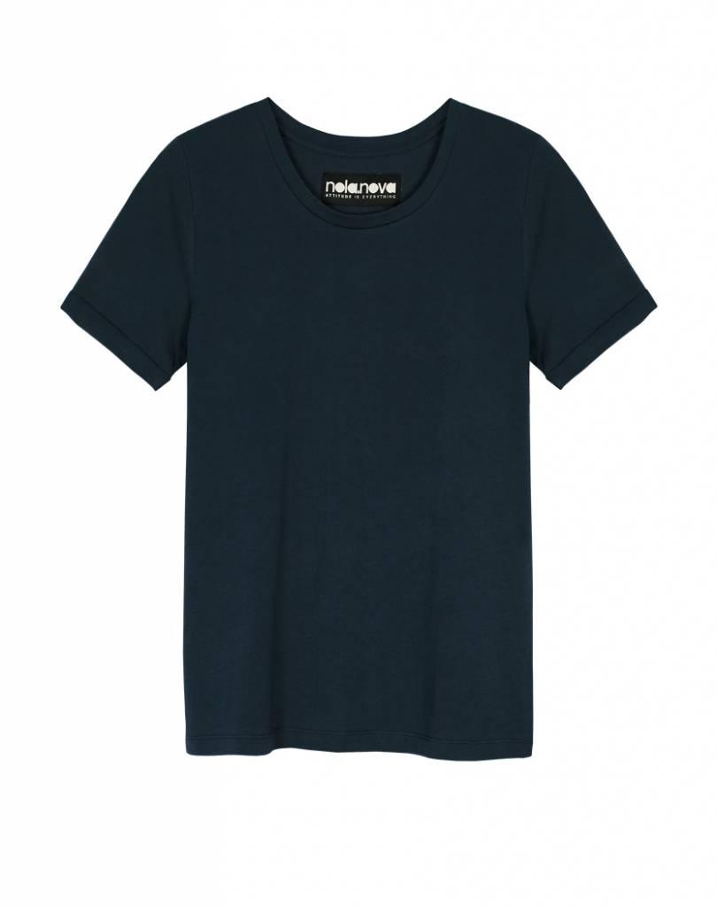 T-Shirt Hello Boys
