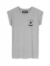 T-Shirt MotorBike