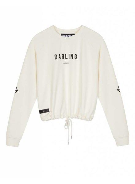 Sweater Darling