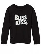 Sweater Bliss Kiss
