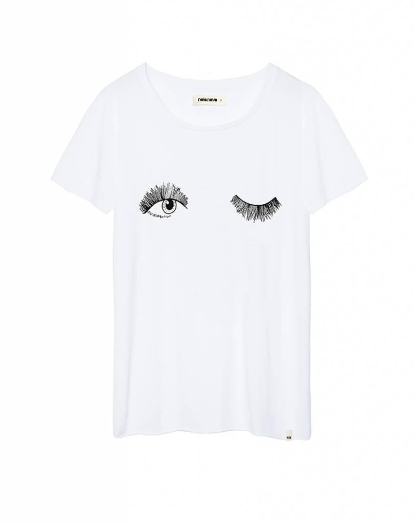 T-Shirt Wink