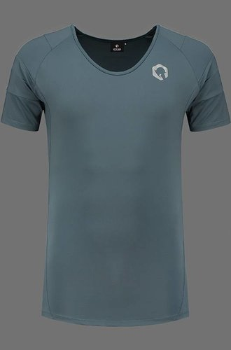 OPTIO SANO T-SHIRT - VENATOR RESINA