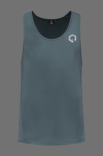 OPTIO SANO TANK TOP - TRIARII RESINA