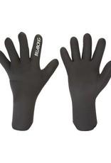 Billabong Billlabong Foil 4mm Glove