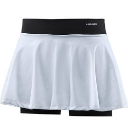 Head Tennis Head WMNS Performance Skort Knit