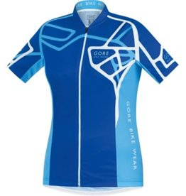 Gore Gore Element Lady Adrenaline Jersey