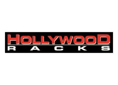 Hollywood Racks