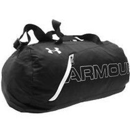 Under Armour UA Adaptable Duffel Bag