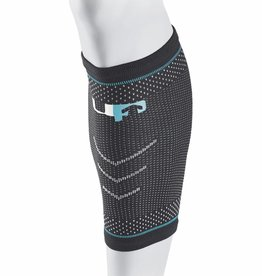 Ultimate Performance Ultimate Performance Elastic Calf Support