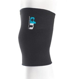 Ultimate Performance Ultimate Performance Elastic Knee Support Level 1