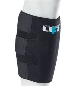 Ultimate Performance Ultimate Performance Shin Splint/Calf Support