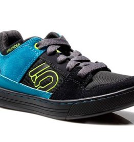 Five Ten Five Ten Freerider Kids Mountain Bike Shoe