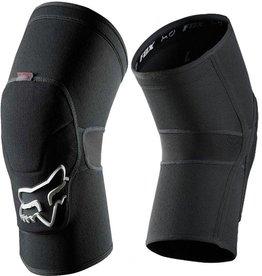 Fox Fox Launch Enduro Knee Pad