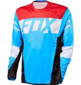 Fox Fox Flexair LS Jersey