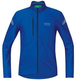 Gore Gore Element Thermo Jersey