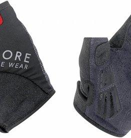 Gore Gore Element Gloves