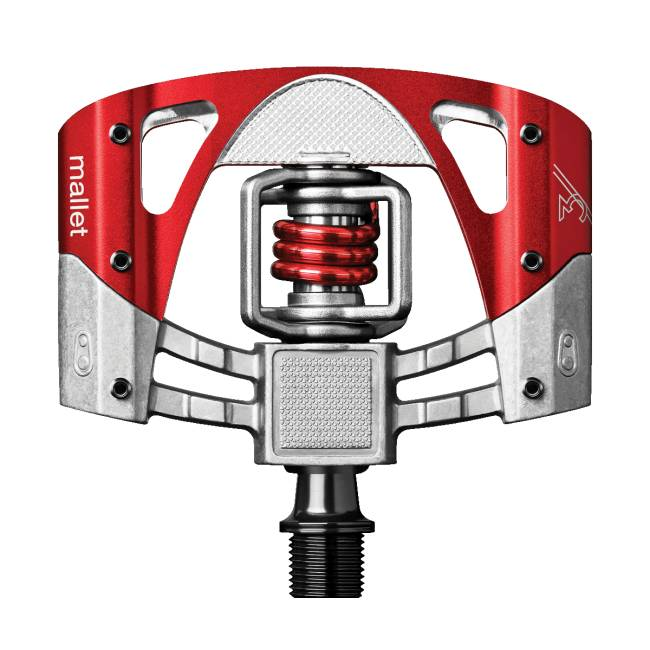 CrankBrothers Crank Brothers All-Mountain Mallet 3