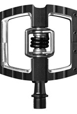 CrankBrothers CrankBrothers Downhill Mallet