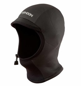 Typhoon Typhoon 3mm Kona Surf Hood