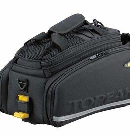 Topeak Topeak Trunkbag MTX DXP W/Pannier