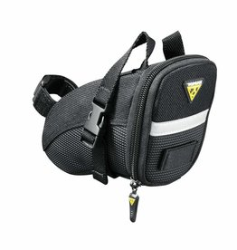 Topeak Topeak Aero Wedge Pack Small