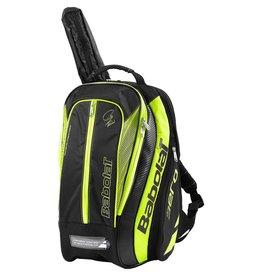 Babolat Babolat Pure Aero Backpack