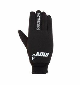 Inov-8 Inov-8 Race Glove