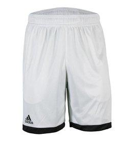 adidas Adidas Court Short