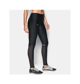 Under Armour Under Armour Fly By Legging