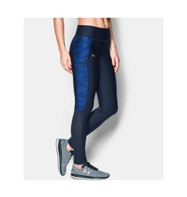 Under Armour Under Armour Fly By Printed Legging