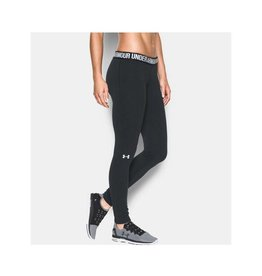 Under Armour Under Armour Favourite Legging