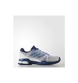 adidas Adidas Barricade Club