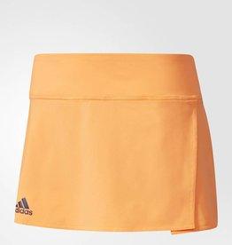 adidas Adidas Melbourne Line Skirt