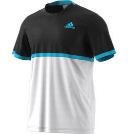 adidas Adidas Court Tee