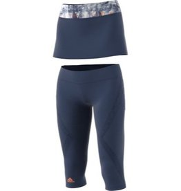 adidas Adidas Melbourne Line Skirtlegging