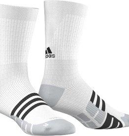 adidas Adidas Ten ID Crew Sock