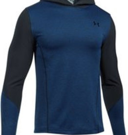 Under Armour Under Armour CG Raid Fitted Hoody