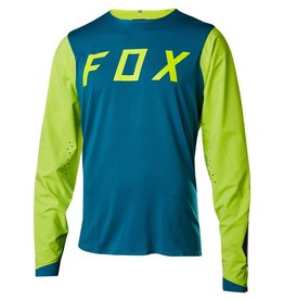 Fox Fox Attack Pro Jersey