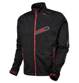Fox Fox Bionic Softshell Jacket