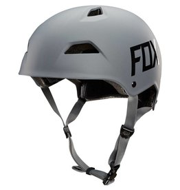 Fox Fox Flight Hardshell Helmet