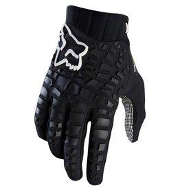 Fox Fox Sidewinder Polar Glove