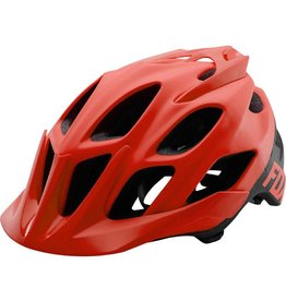 Fox Fox Flux Creo Helmet