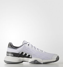 adidas Adidas Barricade Junior