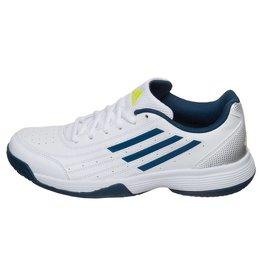 adidas Adidas Kids Sonic Attack