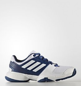 adidas Adidas Barricade Club Junior